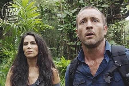 Hawaii Five-08x20 (1).jpg