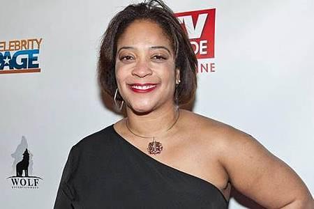 DuShon Monique Brown.jpg