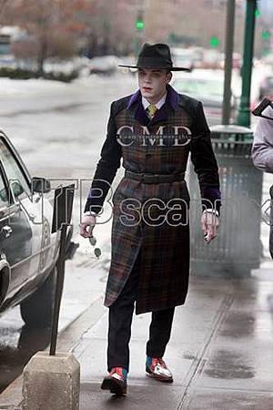 Gotham S04 set (1).jpg
