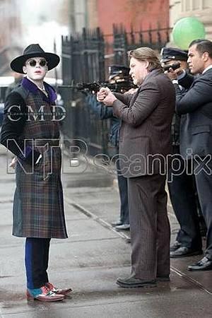 Gotham S04 set (2).jpg