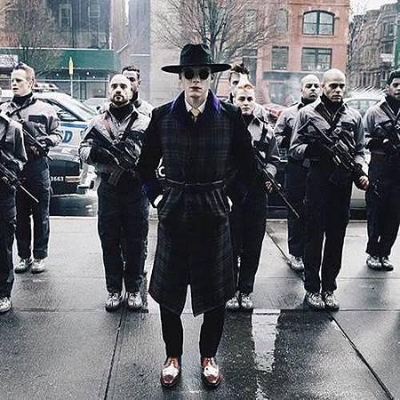Gotham S04 set (3).jpg