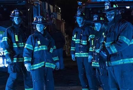 station-19-ratings-premiere.jpg