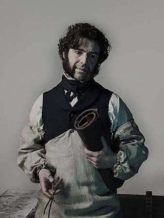 Henry Goodsir(Paul Ready).jpg