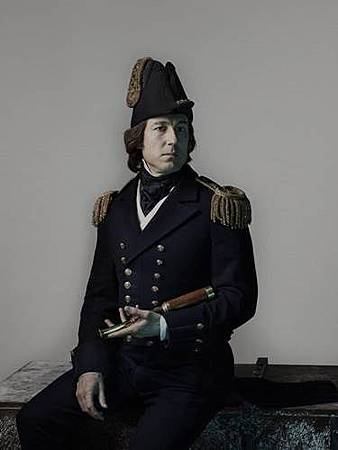 James Fitzjames(Tobias Menzies).jpg