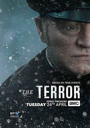 The Terror S01 cast (10).jpg