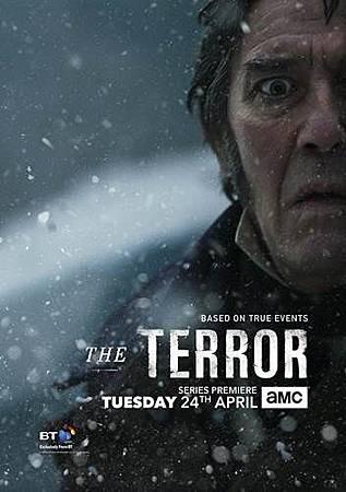 The Terror S01 cast (11).jpg