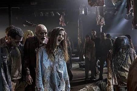The Walking Dead 8X14 (3).jpg