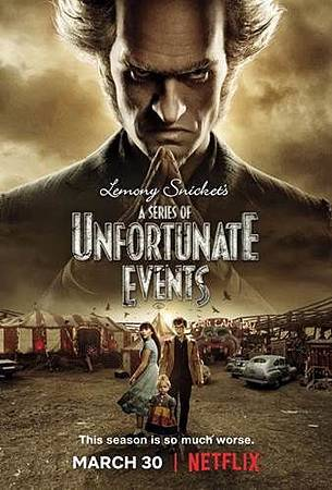Series of Unfortunate Events S02 (1).jpg