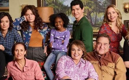 Roseanne.jpg
