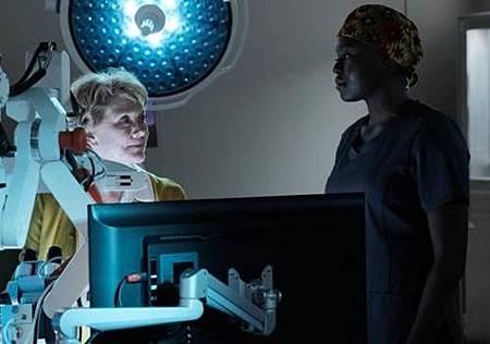 The Resident 1x10 (5).jpg
