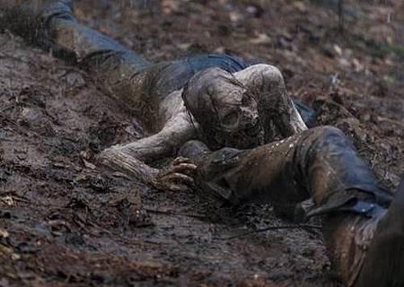 The Walking Dead 8X15 (4).jpg
