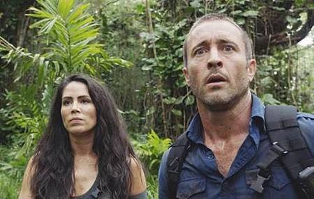 Hawaii Five-0  8x20 (1).jpg