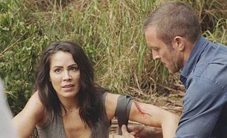 Hawaii Five-0  8x20 (2).jpg