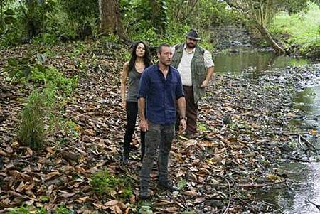 Hawaii Five-0  8x20 (6).jpg