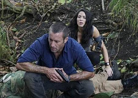Hawaii Five-0  8x20 (7).jpg
