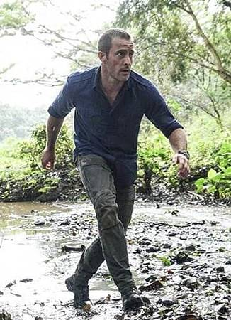 Hawaii Five-0  8x20 (11).jpg
