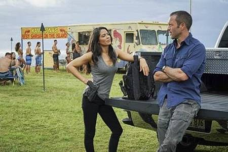 Hawaii Five-0  8x20 (12).jpg