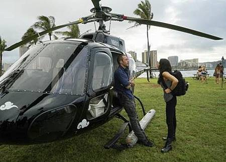Hawaii Five-0  8x20 (13).jpg