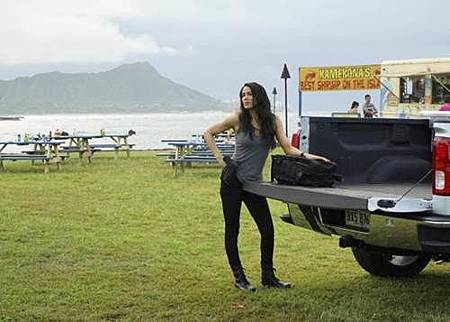Hawaii Five-0  8x20 (15).jpg