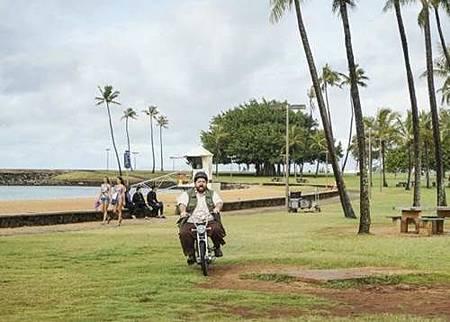 Hawaii Five-0  8x20 (16).jpg