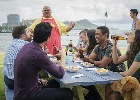 Hawaii Five-0  8x20 (17).jpg