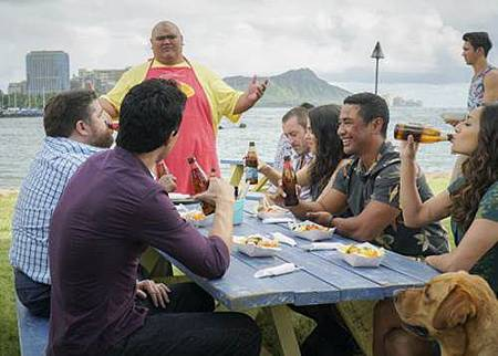 Hawaii Five-0  8x20 (17).jpg