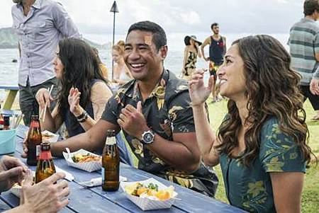 Hawaii Five-0  8x20 (18).jpg