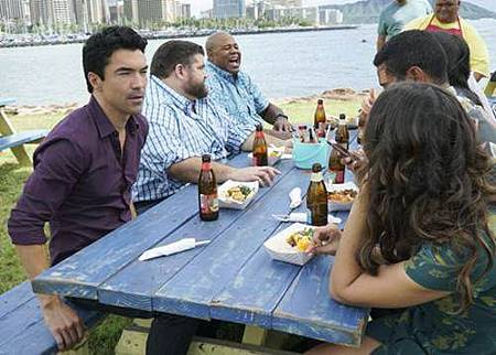 Hawaii Five-0  8x20 (19).jpg