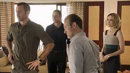 Hawaii Five-0  8x21 (2).jpg