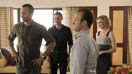 Hawaii Five-0  8x21 (3).jpg