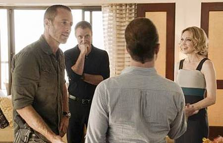 Hawaii Five-0  8x21 (4).jpg