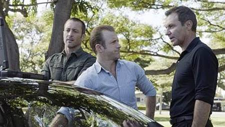 Hawaii Five-0  8x21 (9).jpg