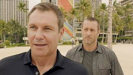 Hawaii Five-0  8x21 (14).jpg