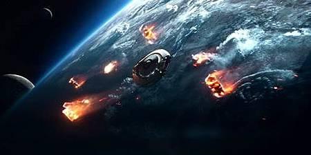 Lost in Space S01 (16).jpg