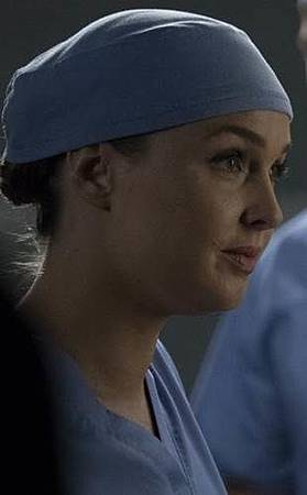 Grey's Anatomy 14x19 (13).jpg