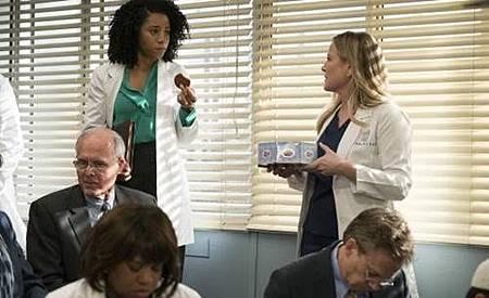 Grey's Anatomy 14x20 (3).jpg