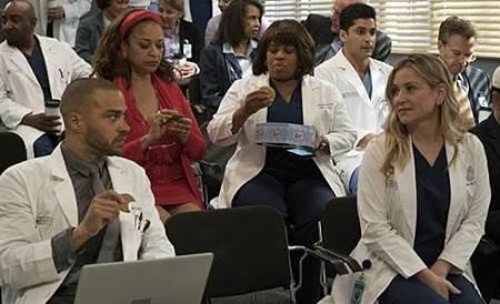 Grey's Anatomy 14x20 (4).jpg