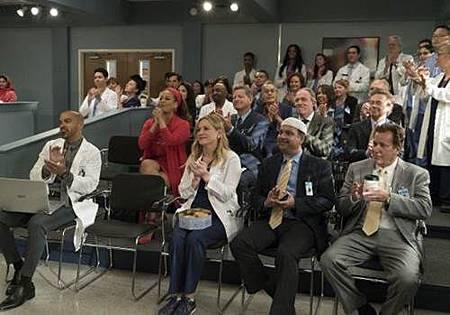 Grey's Anatomy 14x20 (5).jpg