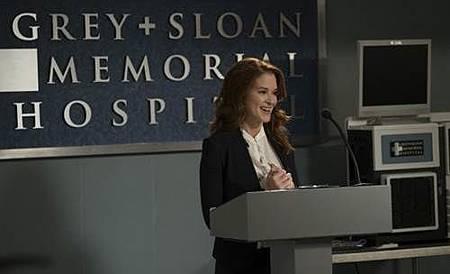 Grey's Anatomy 14x20 (8).jpg