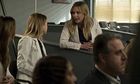 Grey's Anatomy 14x20 (9).jpg