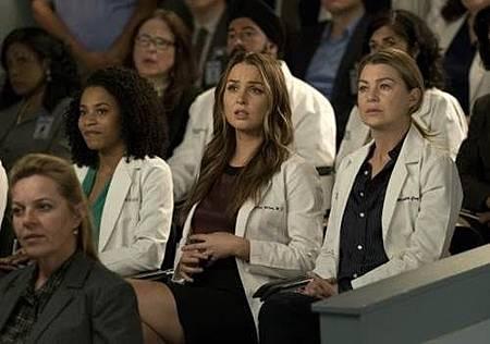 Grey's Anatomy 14x20 (10).jpg