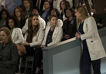Grey's Anatomy 14x20 (11).jpg