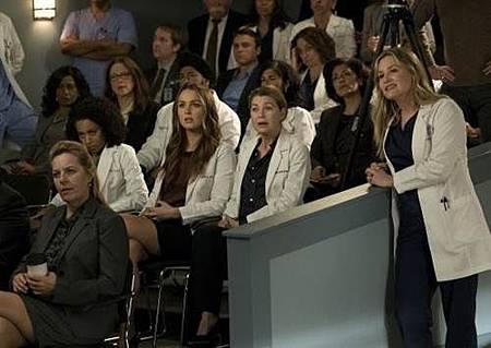 Grey's Anatomy 14x20 (12).jpg