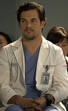 Grey's Anatomy 14x20 (13).jpg
