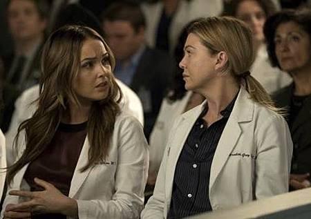 Grey's Anatomy 14x20 (14).jpg
