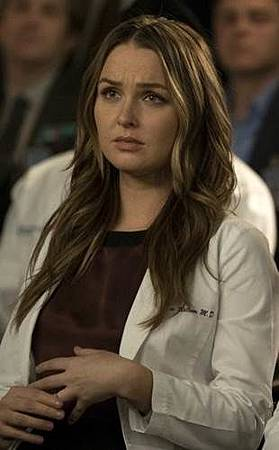 Grey's Anatomy 14x20 (15).jpg