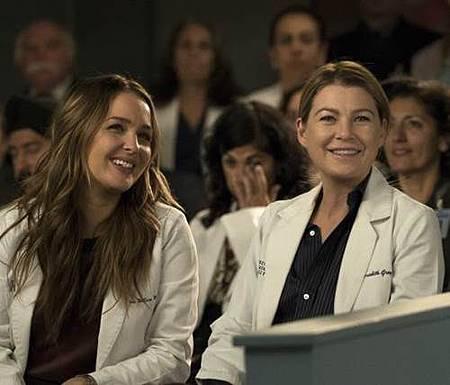 Grey's Anatomy 14x20 (16).jpg