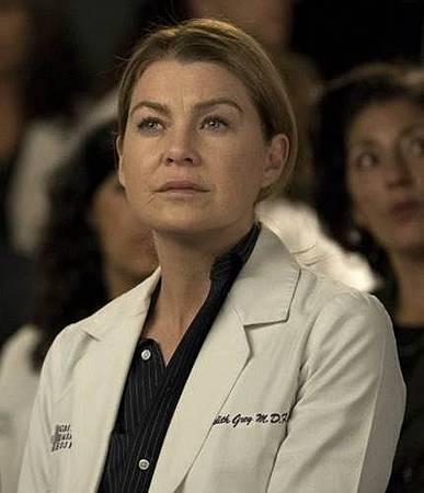 Grey's Anatomy 14x20 (17).jpg