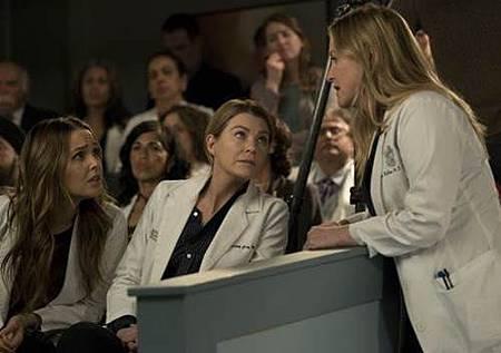 Grey's Anatomy 14x20 (18).jpg