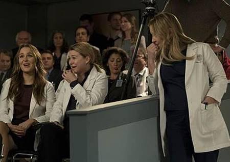 Grey's Anatomy 14x20 (19).jpg